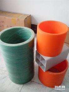 常州厂家供应玻璃钢管,玻璃钢夹沙管