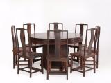 成都酸枝木家具-老撾大紅酸枝最新價格-酸枝木家具圖片