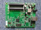 COMPEX AR7161企业级电信级大功率600M工程级无线AP工程主板