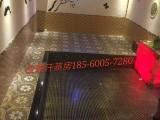 安徽汗蒸房安装设计,正规公司