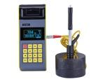 广东东莞里氏硬度计HT-160A便携式硬度测量仪