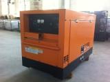 发电电焊机工厂销售维修售后服务