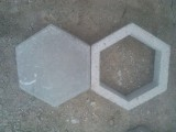 河北省衡水市水泥护坡砖厂家价格