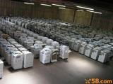 博罗复印机打印机出租出售