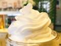 哪里学奶茶饮品技术/甜品西点蛋糕技术/特色小吃技术