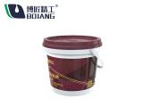 北京砂浆粘贴剂生产厂家|优质墙地固砂浆粘贴剂推荐