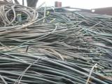 蕭山不銹鋼 電器回收