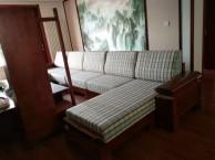 专业定做各种沙发套,椅子套,网吧沙发套酒店沙发套