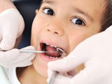 康贝佳专业从事根管、牙齿美白的生产经营,深得客户的热爱