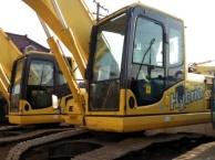 贵州二手挖掘机市场 小松200-8EO二手挖掘机出售买卖信息
