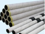 石棉胶管 耐热石棉胶管 水冷电缆套管 电炉配件 夹布胶管 胶管