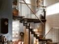 高台楼梯 高台楼梯诚邀加盟