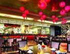扬州餐饮店设计装修,高邮餐饮店装修,为什么都找宏钜