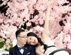 莱芜最好的婚纱摄影克丽丝汀客片 克丽丝汀的每张客片