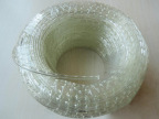 厂家批发 环保玻璃压条 门窗密封条 玻璃包边条 u型橡胶密封条