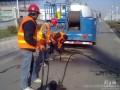 扬州开发区污水管道清洗,市政污水管道清洗有哪些案例?