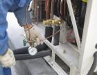 通风管道改造移位北京广安门内有限公司
