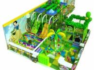 南宁室内淘气堡游乐设备厂家价格儿童乐园设计加盟嘉贝爱设备厂家