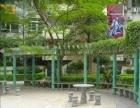 滨北 吕厝 精绣广场 宝华花园 精装2房 拎包入住 随时看房