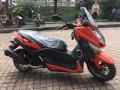 重庆越野车分期 重庆摩托车脚踏车分期 重庆复古车0利息分期