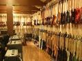低价 吉他 吉他 小提琴 钢琴 批发 乐器培训 国家音乐考级