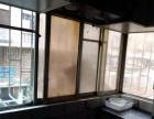 斗门地铁口附近精装三房仅2300,急租~房东要出国