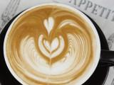 奶茶如何制作 专业指导教学 一对一培训包教会