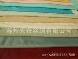 供应桃皮绒斜纹、平纹桃皮绒、缎面桃皮绒、宽幅桃皮绒