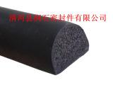专业生产 加工各种密封条 三元乙丙密封条