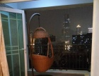 新中国大厦隔壁家庭客栈