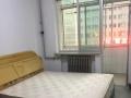 华语名门,鑫牛大酒店附近卧室出租 3室2厅2卫 男女不限