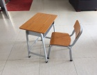 清远市清城区黑板生产厂家课桌椅厂家直销批发采购