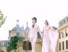 黄石婚纱摄影-圣菲亚套系