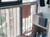 三明-时代锦园1室1厅-1500元