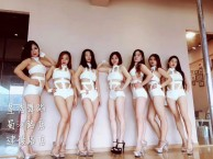 重庆成人舞蹈教练培训 重庆全日制职业舞蹈教练培训钢管舞爵士舞