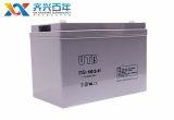 UTB蓄电池品牌排行 ups电源电池 ups蓄电池价格