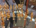琥珀蜜蜡收藏投资 加工订制 批量订制 工厂
