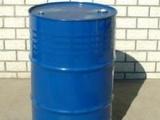 供应郑州希派克化工有限公司三氟甲磺酸酐