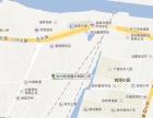 徐州抗裂砂浆生产制造