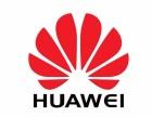 深圳HUAWEI华为平板电脑维修中心