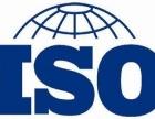 兰州商标注册、专利申请、ISO9000系列