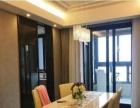 全新家私电器,金滨小区 4000元 1室2厅1卫 精装修