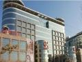 宣武门庄胜广场高区新出870平正对电梯业主直租