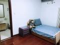 八里庄 四惠东区国际公寓主卧独卫3980