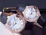 昆明回收二手名表联系 本地回收二手手表联系地址