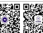 幼儿教师资格证国考招生培训武清区