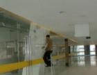 专业外墙清洗、高空清洗、石材翻新、石材养护工程