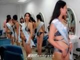 惠州哪个学校化妆好些 惠州美容学校那个好 口碑好的学校