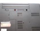 戴尔笔记本 I3cpu 6G内存 750G硬盘 