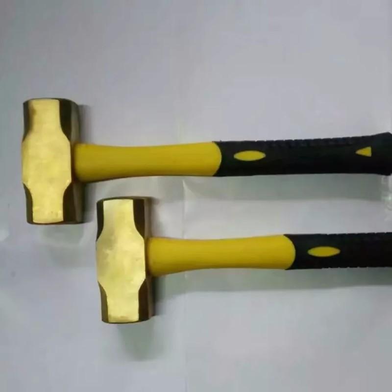 武汉防爆工具,机床垫铁,斜铁,敲击扳手,调整垫铁,铸铁平板